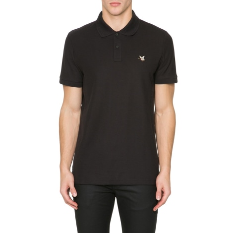 Polo CHEVIGNON Black