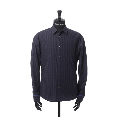 Shirt CHEVIGNON Blue, navy, turquoise