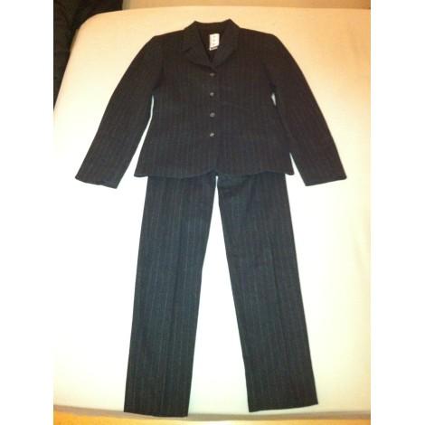 Tailleur pantalon NEWPENNY Gris, anthracite