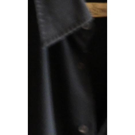 Chemise VALENTINO Noir