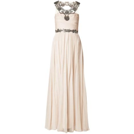 Robe de mariée NOTTE BY MARCHESA Rose, fuschia, vieux rose