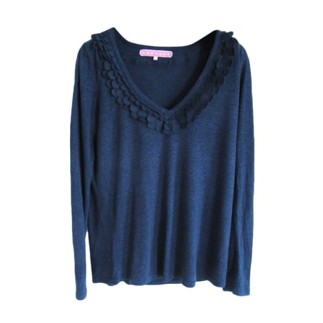 Pull MANOUSH Gris, anthracite
