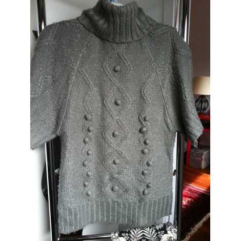 Pull ORCHESTRA Gris, anthracite