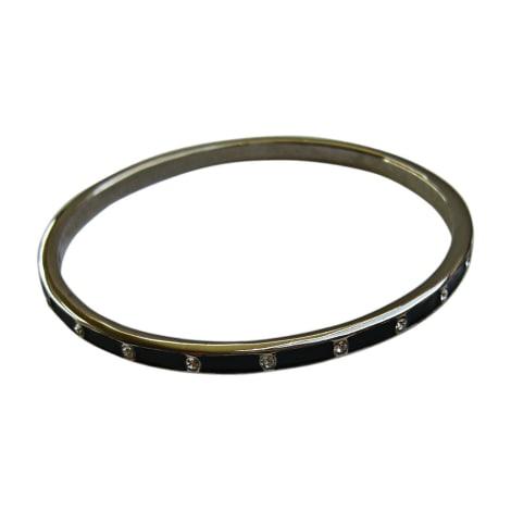 Bracelet AZZARO Noir