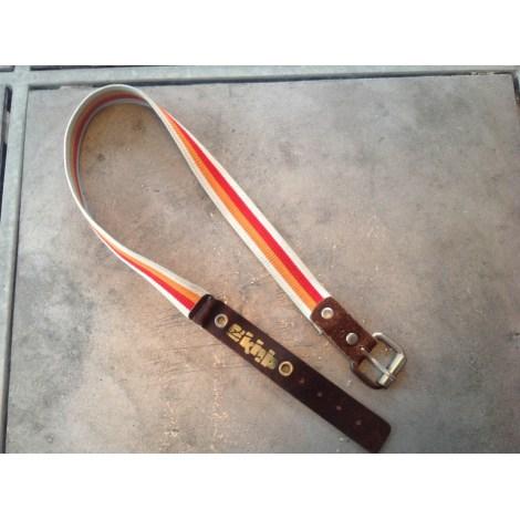 Belt OKAÏDI Multicolor