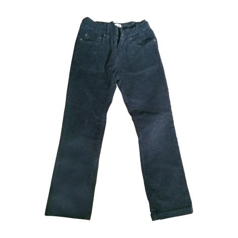 Pantalon BONPOINT Noir