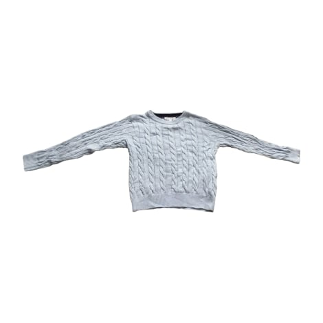 Sweater JACADI Blue, navy, turquoise
