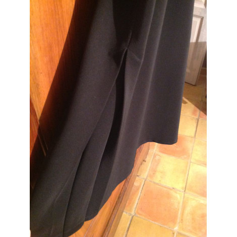 Jupe longue GERARD DAREL Noir