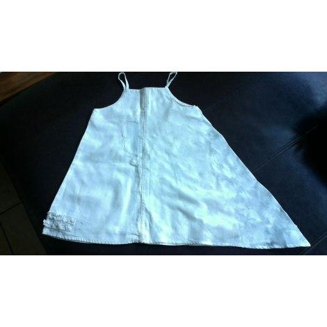 Ensemble & Combinaison pantalon ORCHESTRA Blanc, blanc cassé, écru