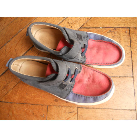Loafers JACADI Multicolor