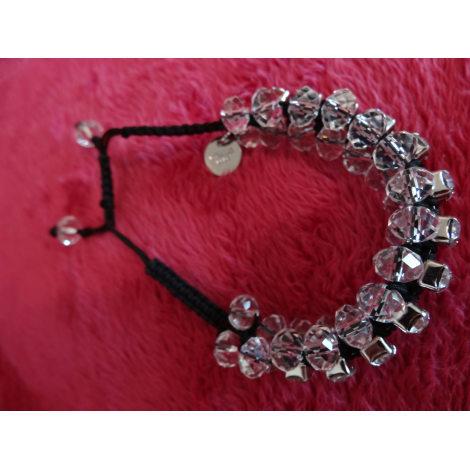 Bracelet DYRBERG/KERN Noir