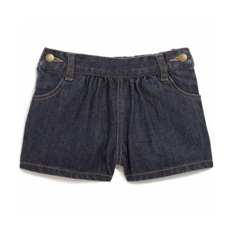 Shorts BOUT'CHOU Blue, navy, turquoise