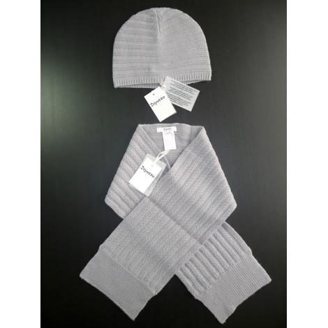 Bonnet REPETTO Gris, anthracite