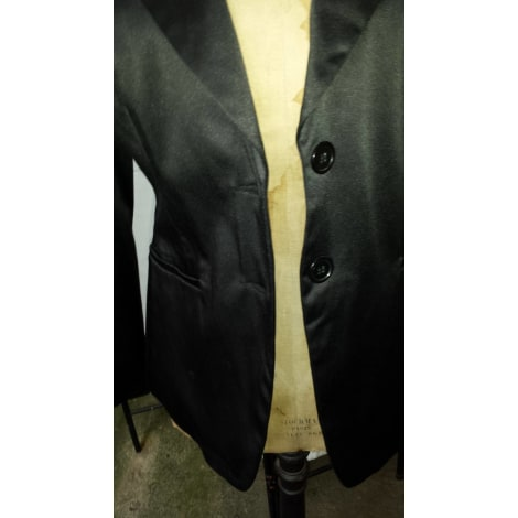 Tailleur pantalon H&M Noir