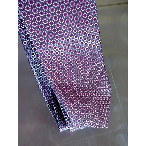 Tie HUGO BOSS Multicolor
