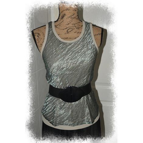 Top, tee-shirt DKNY Multicouleur