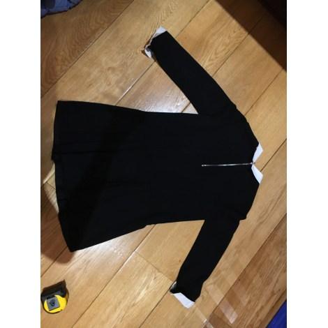 Robe BONPOINT Noir