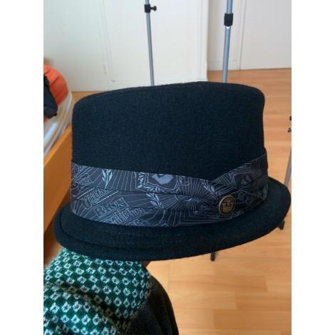 Chapeau GOORIN Noir