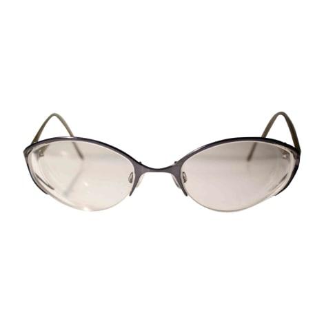 Eyeglass Frames HUGO BOSS Blue, navy, turquoise
