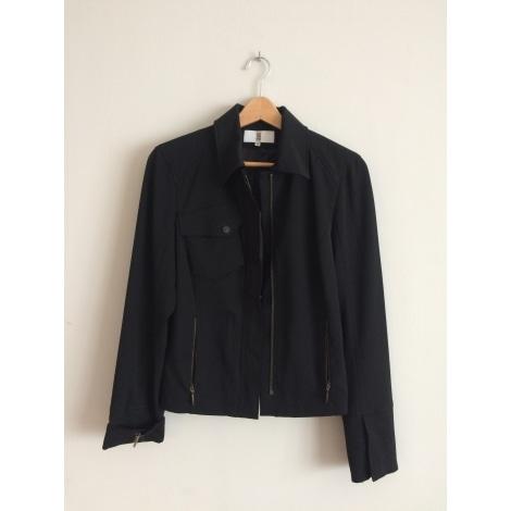 Jacket IRENE VAN RYB Black