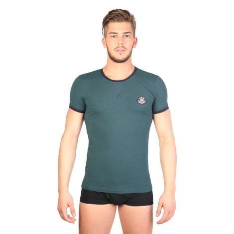 T-shirt DATCH Green
