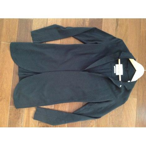 Blazer, veste tailleur RICH & ROYAL Noir
