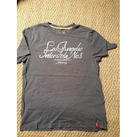 T-shirt ESPRIT Gray, charcoal