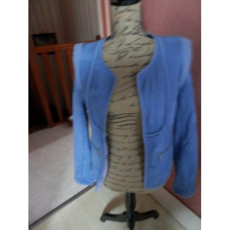 Blazer, veste tailleur KOOKAI Violet, mauve, lavande