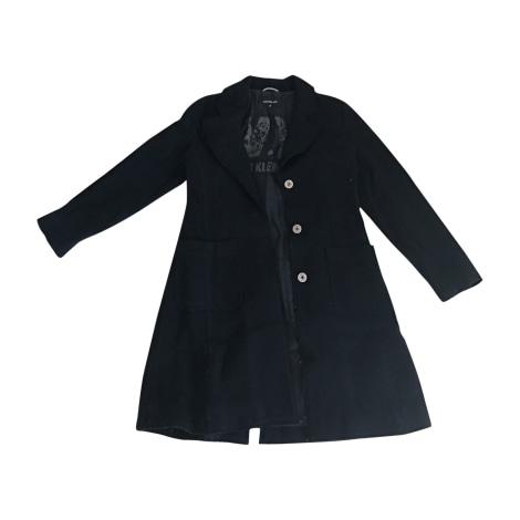 Manteau CALVIN KLEIN Noir