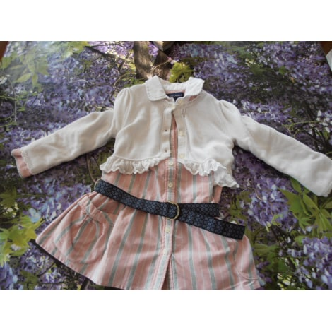 Robe RALPH LAUREN Multicouleur