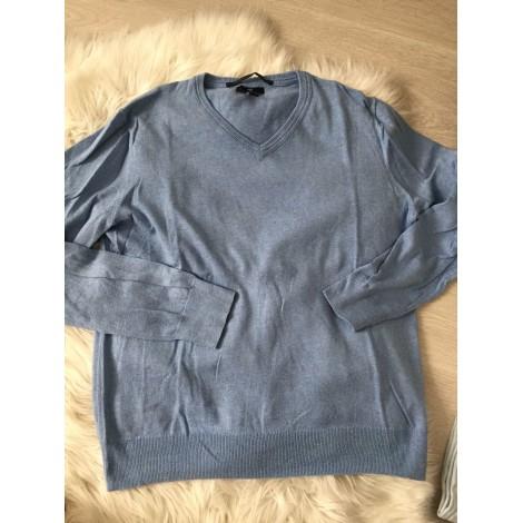 Pull GAP Bleu, bleu marine, bleu turquoise