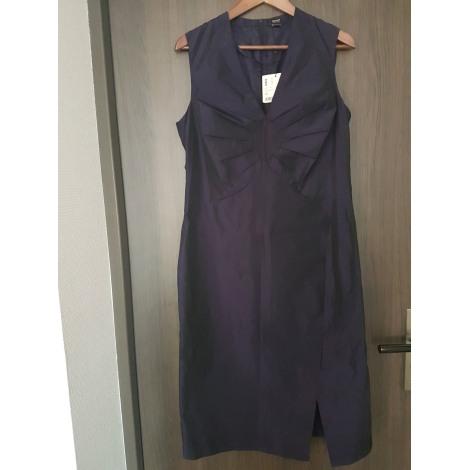 Robe mi-longue ESPRIT Violet, mauve, lavande
