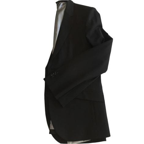 Veste de costume ARMANI EXCHANGE Noir