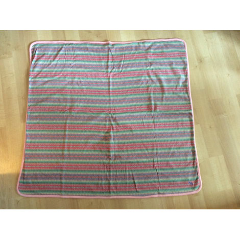 Ensemble & Combinaison pantalon RALPH LAUREN Multicouleur