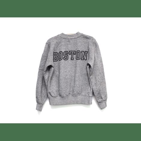 Sweat H&M Gris, anthracite