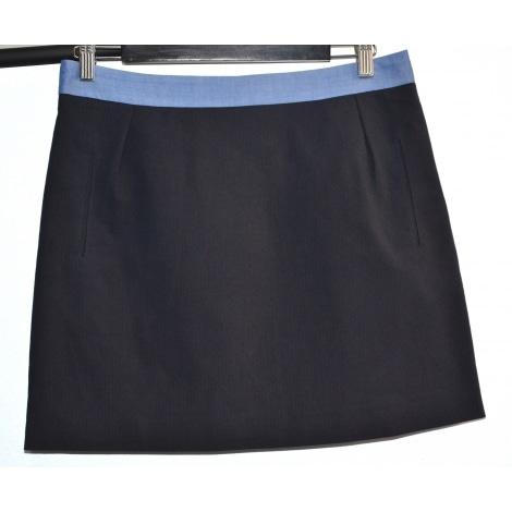 Jupe courte PABLO PAR GÉRARD DAREL Bleu, bleu marine, bleu turquoise