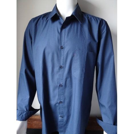 Chemise LEVI'S Bleu, bleu marine, bleu turquoise