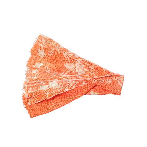 Etole EPICE Orange