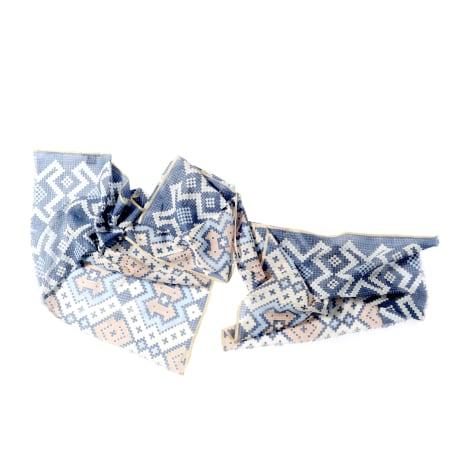 Etole EPICE Bleu, bleu marine, bleu turquoise