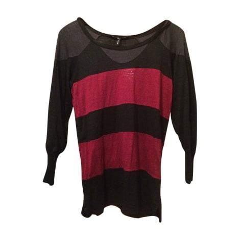 Top, tee-shirt ISABEL MARANT Multicouleur