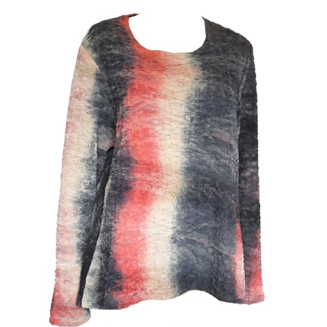 Top, tee-shirt FRED SABATIER Multicouleur