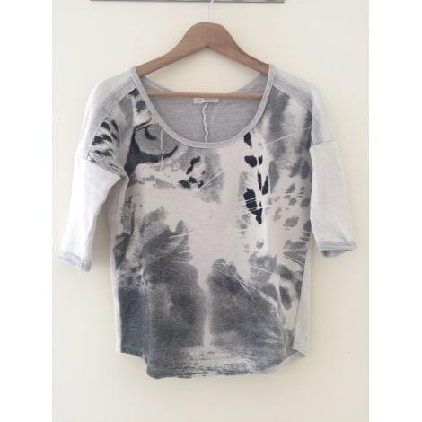 Top, tee-shirt PROMOD Imprimés animaliers