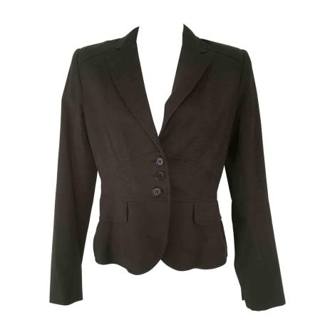 Blazer, veste tailleur PAUL SMITH Marron