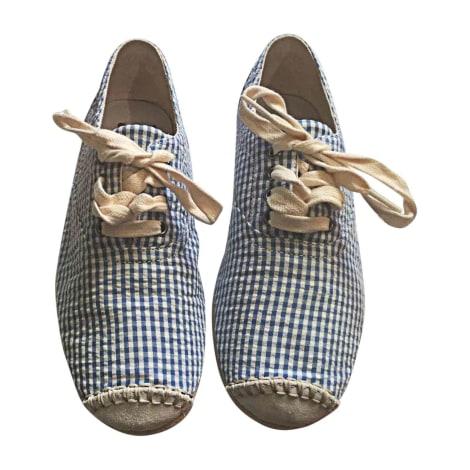 Sandals D&G Multicolor