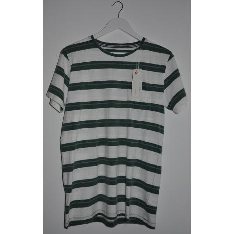 T-shirt ESPRIT Green