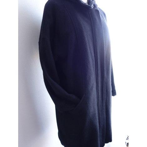 Manteau LA REDOUTE Noir
