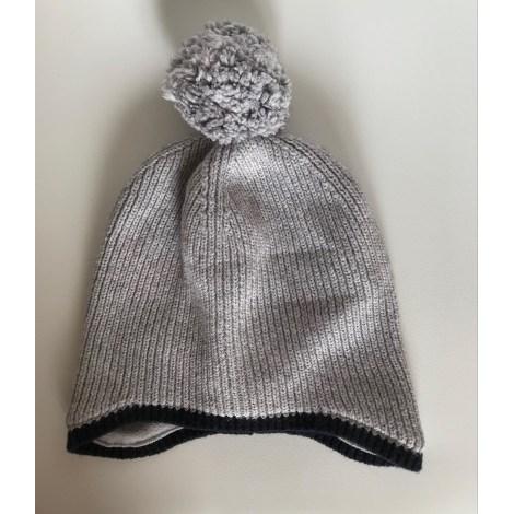 Bonnet JACADI Gris, anthracite