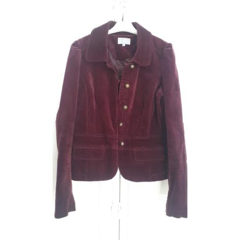 Blazer, veste tailleur MADDISON Violet, mauve, lavande