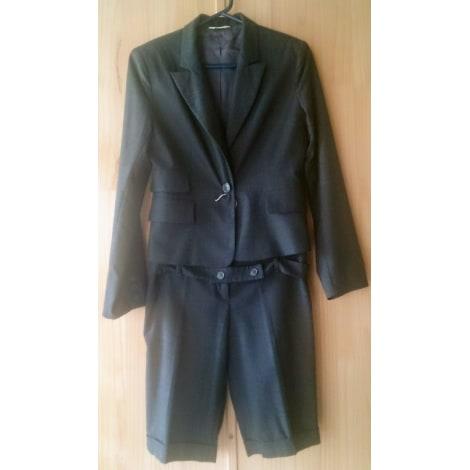 Tailleur pantalon KOOKAI Gris, anthracite