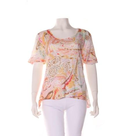 Top, tee-shirt GERARD DAREL Multicouleur